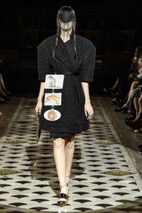 liu chao couture 032