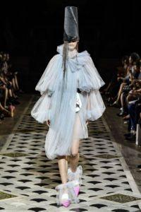 liu chao couture 094