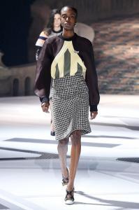 Louis Vuitton Fall Winter 2018 Womenswear 25