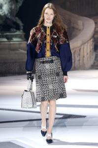 Louis Vuitton 14 5a ale 2331