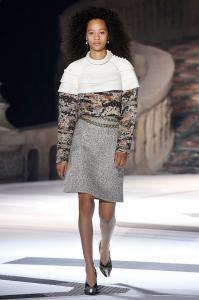 Louis Vuitton 19 b3 ale 2376