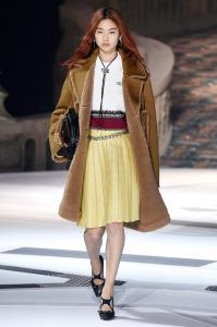Louis Vuitton 20 ba ale 2389