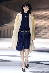 Louis Vuitton 22 12 ale 2414