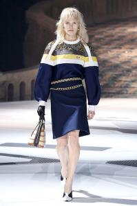 Louis Vuitton 23 8e ale 2426