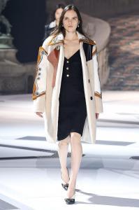 Louis Vuitton 25 5b ale 2454