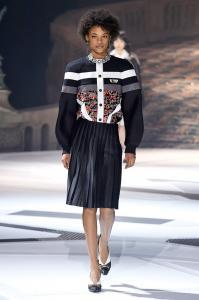Louis Vuitton 27 a9 ale 2473