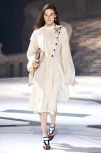 Louis Vuitton 30 7a ale 2508
