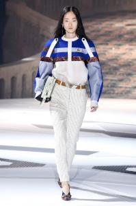 Louis Vuitton 34 f6 ale 2553