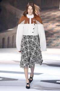 Louis Vuitton 35 f3 ale 2565