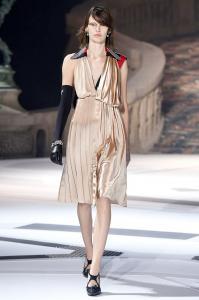Louis Vuitton 42 55 ale 2666