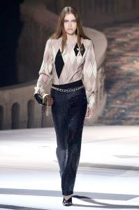 Louis Vuitton 43 ac ale 2678