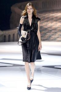 Louis Vuitton 45 16 ale 2707