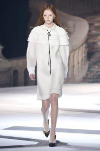 Louis Vuitton Fall Winter 2018 Womenswear 17