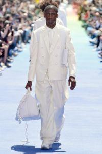 Louis Vuitton 0 fd ale 0851