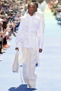 Louis Vuitton 10 9d ale 0947