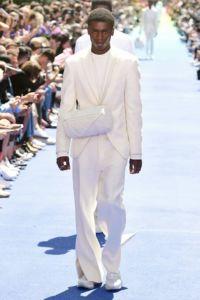 Louis Vuitton 11 88 ale 0959