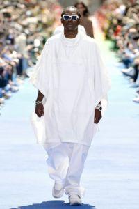 Louis Vuitton 15 a6 ale 1005