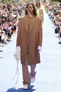 Louis Vuitton 17 80 ale 1029