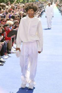 Louis Vuitton 1 9e ale 0865