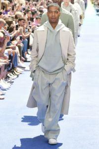 Louis Vuitton 22 0c ale 1079