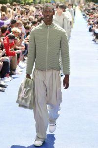 Louis Vuitton 23 60 ale 1088