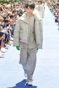 Louis Vuitton 24 2d ale 1095