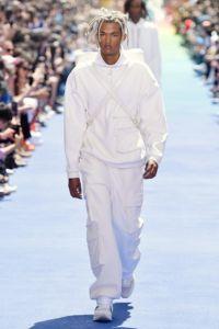 Louis Vuitton 2 b8 ale 0872