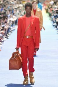 Louis Vuitton 35 c0 ale 1222