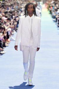Louis Vuitton 3 39 ale 0879