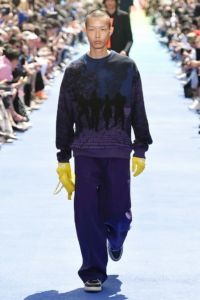 Louis Vuitton 43 13 ale 1319