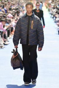 Louis Vuitton 46 77 ale 1363