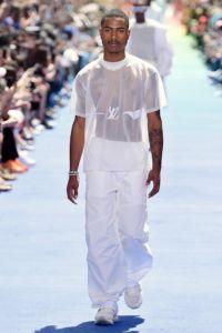 Louis Vuitton 5 9c ale 0897