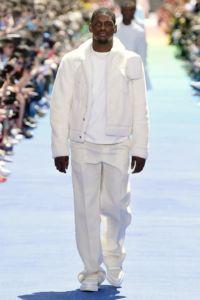 Louis Vuitton 7 49 ale 0918