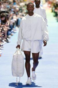 Louis Vuitton 8 72 ale 0925