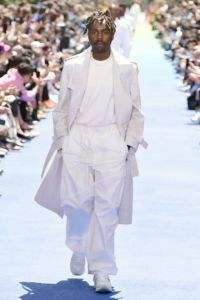 Louis Vuitton 9 e9 ale 0937