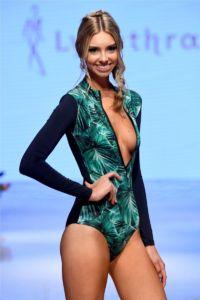 Lybethras at Miami Swim Week - Art Hearts Fashion SS2019 7