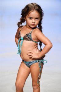 Lybethras at Miami Swim Week - Art Hearts Fashion SS2019 29