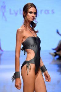 Lybethras at Miami Swim Week - Art Hearts Fashion SS2019 45