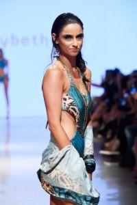 Lybethras at Miami Swim Week - Art Hearts Fashion SS2019 53