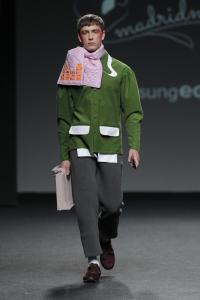 Mercedes Benz Fashion Week Madrid 10 ff 5a6f5466ac0911517245542