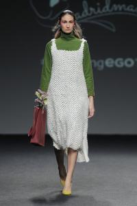 Mercedes Benz Fashion Week Madrid 11 2f 5a6f546313d851517245539