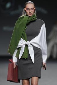 Mercedes Benz Fashion Week Madrid 12 75 5a6f545ec0eb01517245534