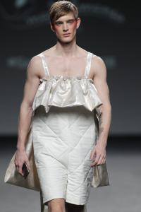 Mercedes Benz Fashion Week Madrid 13 7b 5a6f54597f40d1517245529