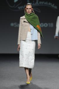Mercedes Benz Fashion Week Madrid 14 1a 5a6f5453563ad1517245523