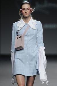 Mercedes Benz Fashion Week Madrid 17 82 5a6f5447a28351517245511