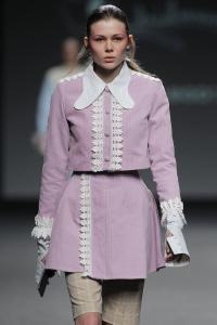 Mercedes Benz Fashion Week Madrid 19 3b 5a6f543fcac3b1517245503