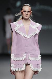 Mercedes Benz Fashion Week Madrid 21 b6 5a6f5436ef92f1517245494