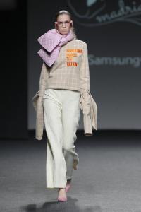 Mercedes Benz Fashion Week Madrid 22 10 5a6f5432899ca1517245490