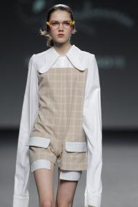 Mercedes Benz Fashion Week Madrid 23 0c 5a6f542d37a0b1517245485