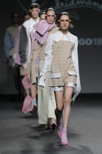 Mercedes Benz Fashion Week Madrid 2 ee 5a6f54891c3fc1517245577